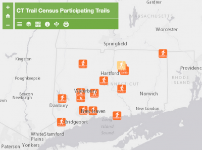 trail census site map 3-2017