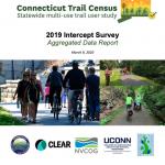 2020 trail census report