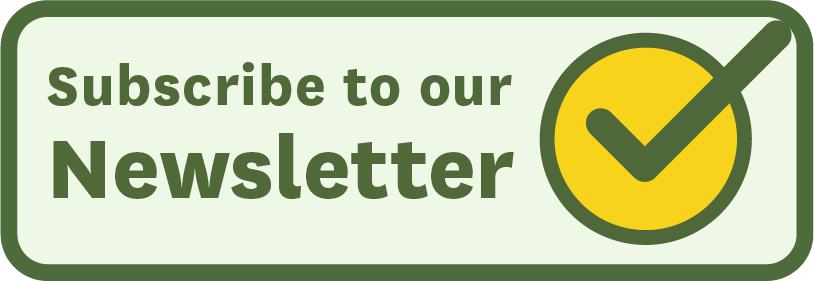 Subscribe to Newsletter icon